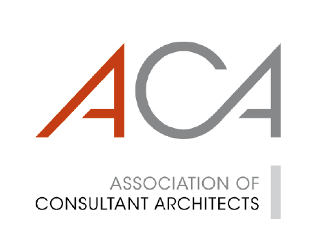 Association of Consultant Architects