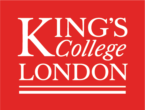 King's College London Centre of Construction Law